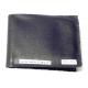 Ultra Thin Wallet with Id Wallet